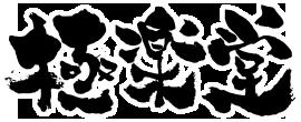 box_inq_logo